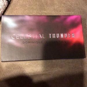 COPY - Celestial Thunder   Dominique Cosmetics